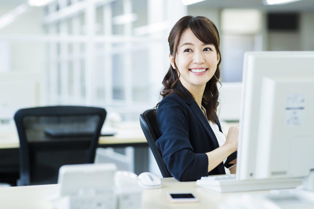 【山栄グループ 株式会社アールエス】一般事務・データ入力